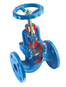 manual-valves-500
