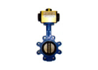 product_cat_butterfly-valves