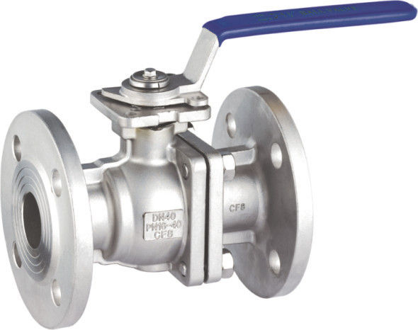 pl10417228-150lb_stainless_steel_flanged_iso_5211_ball_valve_asme_standard_1_2_8_for_industrial