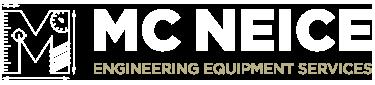 McNeice Engineering